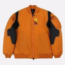 Куртка Jordan 23 Engineered CV2786-875