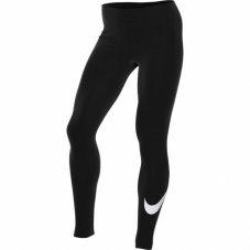 Лосіни жіночі Nike Sportswear Essential High-Rise Leggings Futura CZ8530-010