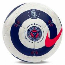 М'яч сувенірний Nike Premier League Skills CQ7235-101