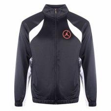 Олімпійка Jordan Sport DNA Men's HBR Jacket CV2689-010