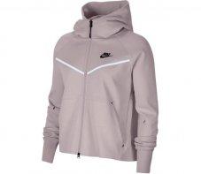 Олімпійка жіноча Nike Sportswear Tech Fleece CW4298-645