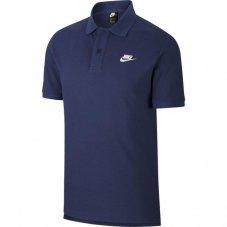 Поло Nike Sportswear CJ4456-410