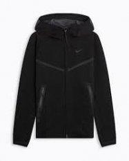 Реглан Nike Sportswear Tech Pack Windrunner CU3598-014
