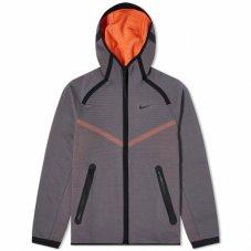 Реглан Nike Sportswear Tech Pack Windrunner CU3598-021