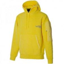 Реглан Jordan 23 Engineered Washed Fleece Hoodie CV2766-731
