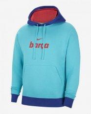 Реглан Nike Barcelona CV8664-343