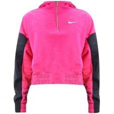 Реглан Nike Sportswear Icon Clash CZ8164-615