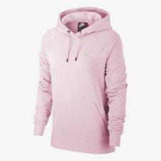 Реглан жіночий Nike Sportswear Essential Hoody Women BV4124-645