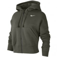 Реглан жіночий Nike Felpe Donna CK1505-325