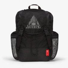 Рюкзак Nike Kyrie Rucksack Irving CU3939-010