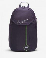 Рюкзак Nike Mercurial CU8168-573