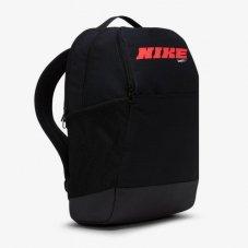 Рюкзак Nike Brasilia Graphic Training CU9498-010