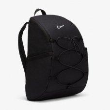 Рюкзак Nike One Women's Training Backpack CV0067-010