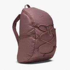 Рюкзак Nike One Women's Training Backpack CV0067-298