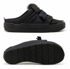 Сандалі Nike Offline CJ0693-004