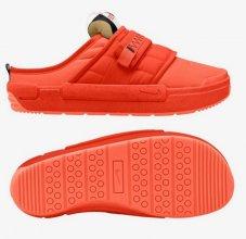 Сандалі Nike Offline CJ0693-800