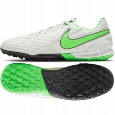 Сороконіжки Nike Tiempo Legend 8 Pro TF AT6136-030