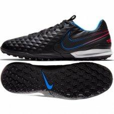 Сороконіжки Nike Tiempo Legend 8 Pro TF AT6136-090