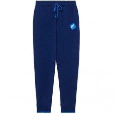 Спортивні штани Jordan Jumpman Classics CV2249-492