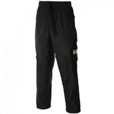 Спортивні штани Jordan 23 Engineered CV2788-010