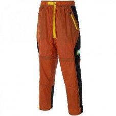 Спортивні штани Jordan 23 Engineered CV2788-875