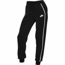 Спортивні штани жіночі Nike Sportswear Millenium Fleece CZ8340-010