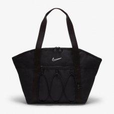 Сумка спортивна Nike One Women's Training Tote Bag CV0063-010