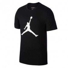 Футболка Jordan Jumpman CJ0921-011
