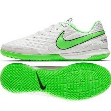 Футзалки Nike Tiempo Legend 8 Academy IC AT6099-030
