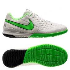 Футзалки Nike React Tiempo Legend 8 Pro IC AT6134-030
