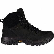 Черевики CMP Dhenieb Trekking Shoe Wp 30Q4717-U901