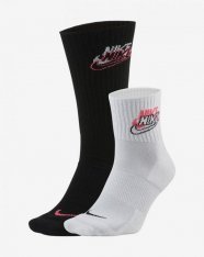 Шкарпетки Nike Heritage CU8329-902