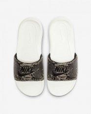 Шльопанці жіночі Nike Victori One CN9676-007