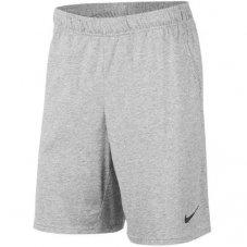 Шорти Nike Dri-FIT CJ2044-063