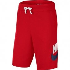 Шорти Nike Sportswear Alumni AR2375-659