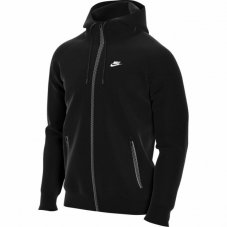 Вітровка Nike Sportswear Windrunner DA0001-010
