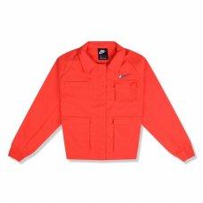 Вітровка жіноча Nike Sportswear Swoosh CZ8898-696