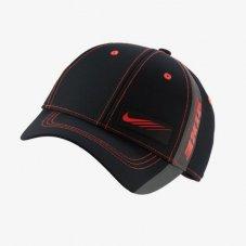 Кепка Nike Dri-Fit Legacy91 Unisex Cap DC3660-010