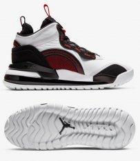 Кросівки для баскетболу Nike Jordan Aerospace 720 BV5502-100