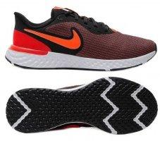 Кросівки бігові Nike Revolution 5 Extension CZ8591-002