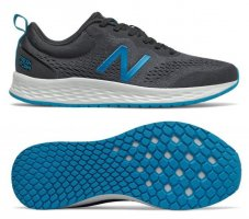 Кросівки бігові New Balance Arishi MARISCT3