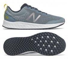 Кросівки бігові New Balance Arishi MARISCY3