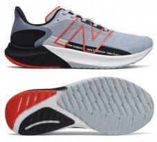 Кросівки бігові New Balance FuelCell Propel MFCPRCL2