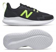 Кросівки бігові New Balance Ryval Run MRYVLRB1