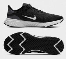 Кросівки бігові Nike Revolution 5 FlyEase BQ3211-004