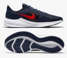 Кросівки бігові Nike Downshifter 11 CW3411-400