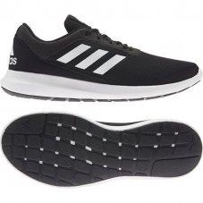 Кросівки бігові Adidas CoreRacer FX3581