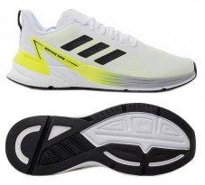 Кросівки бігові Adidas Response Super FY8749