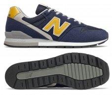 Кросівки New Balance 996 CM996SHC