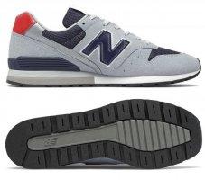 Кросівки New Balance 996 CM996SHD
